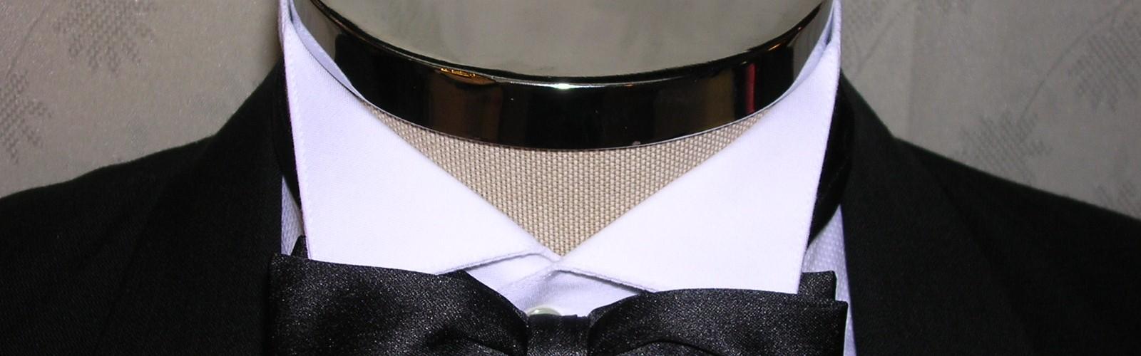 esmoquin-corbata